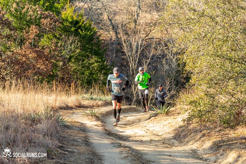 SR Trail Run Jan26 2019_CL_4509-Web.jpg