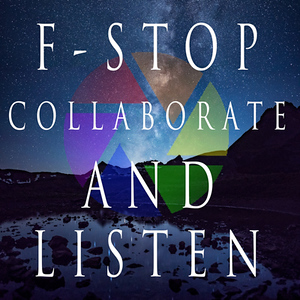 f-stop-collaborate-and-listen.jpg