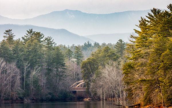 North Carolina (NC)