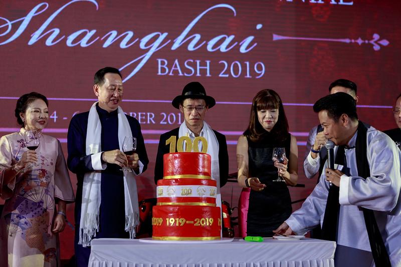 AIA-Achievers-Centennial-Shanghai-Bash-2019-Day-2--443-.jpg