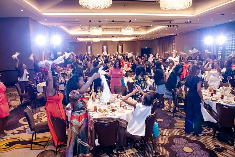 Women of NABA Network  Luncheon - 080.jpg