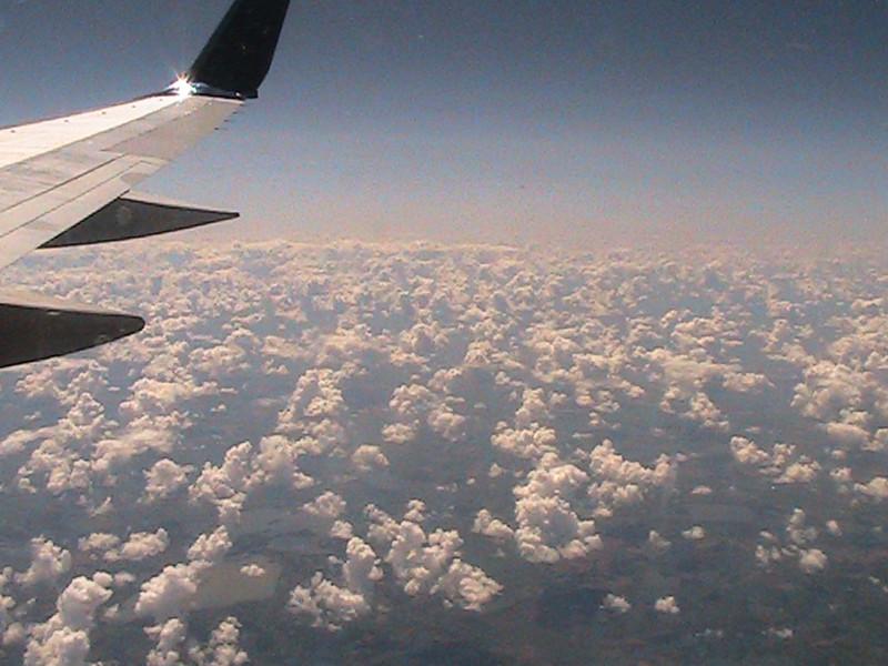 2011-08-10 66.jpg