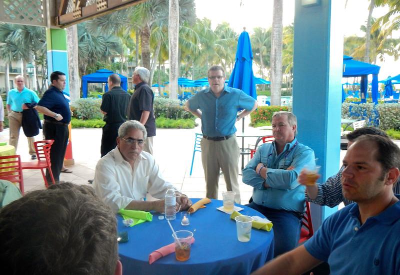 Puerto Rico Isolatek Sales Team - Feb., 2013-DSCN0671-009.jpg