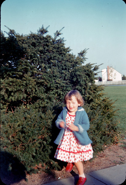 cousin linda 2.jpg