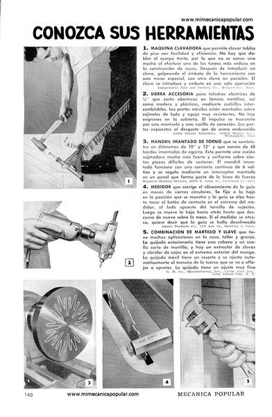 conozca_herramientas_octubre_1955-0001g.jpg