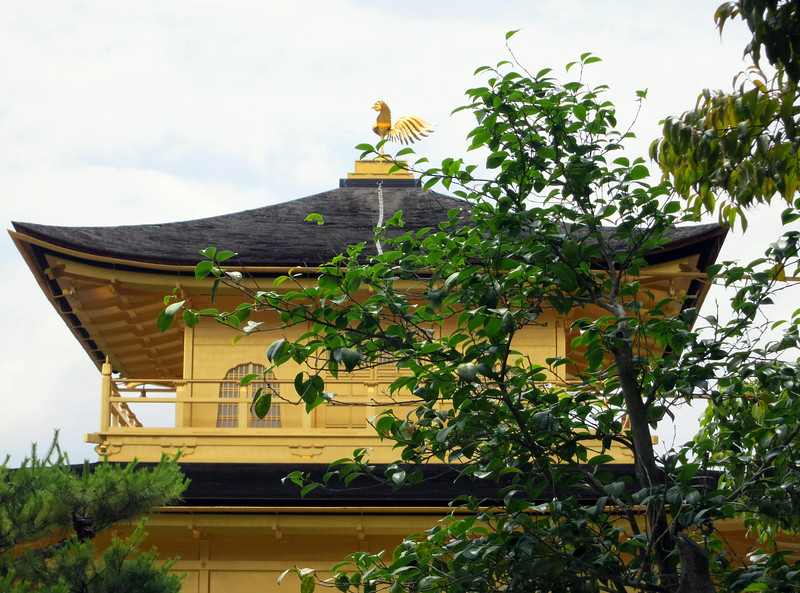 2004 The Golden Pavilion roof detail.jpg