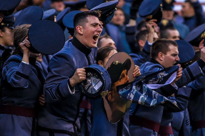 armynavy2019 (90 of 205).jpg