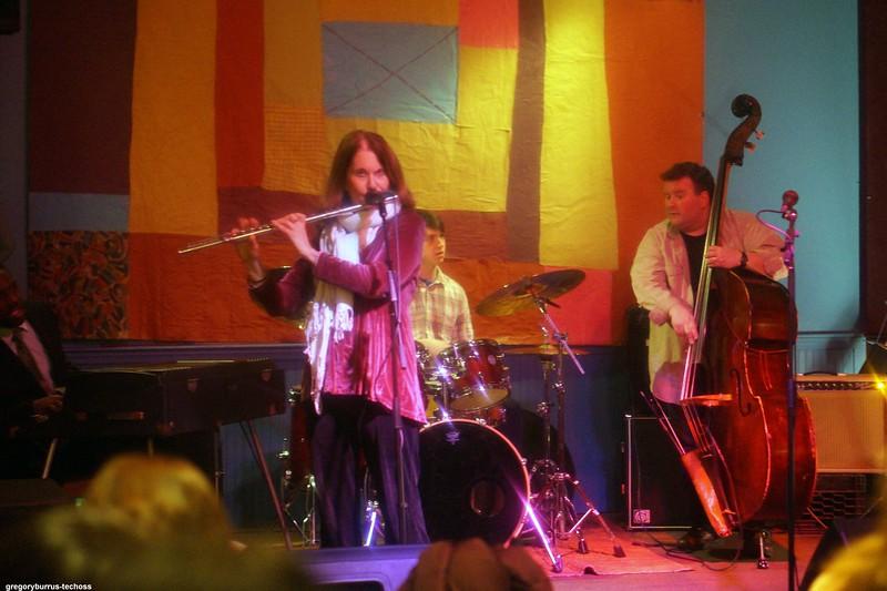 20160303 Mike Lee Jazz Jam with Chris Beck Chhris Berger Paul Meyer   879.jpg