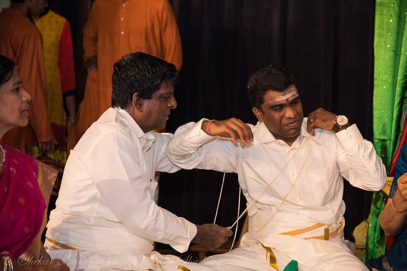 Sriram-Manasa-180.jpg