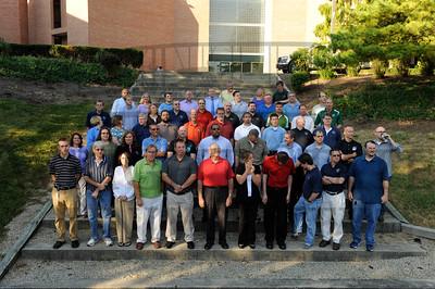 12056 CaTS Staff group Photo 9-5-13