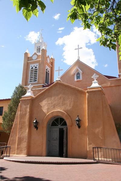Albuquerque Church 2.jpg