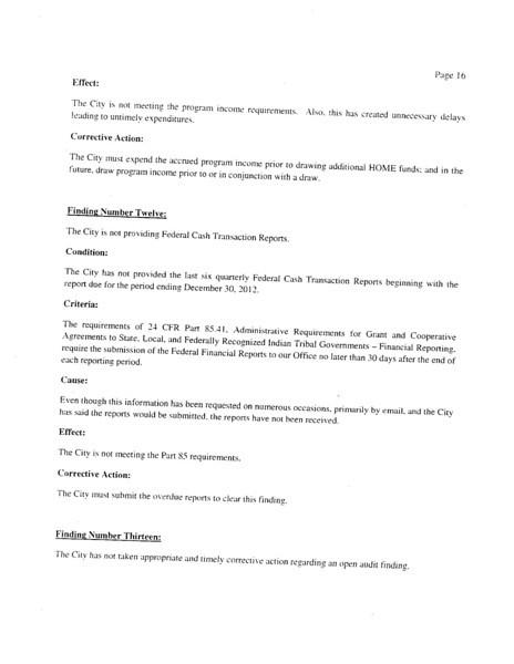 HUD audit part one.0019.jpg