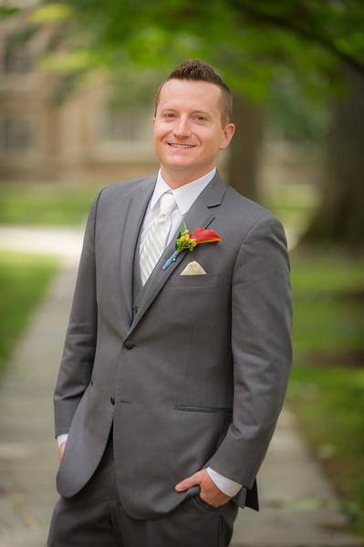 bap_schwarb-wedding_20140906114527_D3S9901