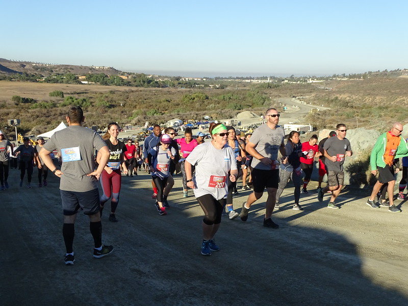 2018-11-03 CV Quarry Crusher Run, CVFF C1 (146).JPG