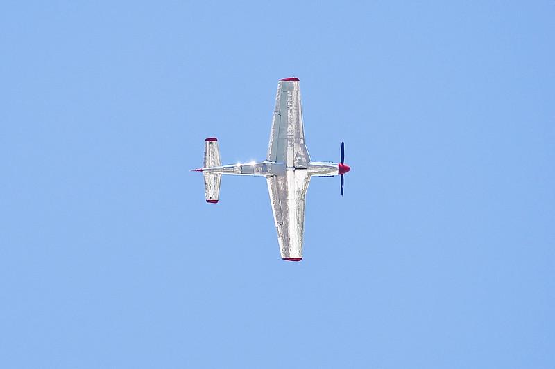 AirshowPatternFlyers_082310_040.jpg