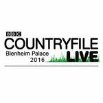 BBC Countryfile Blenheim Palace 2016 - Central Ring Events