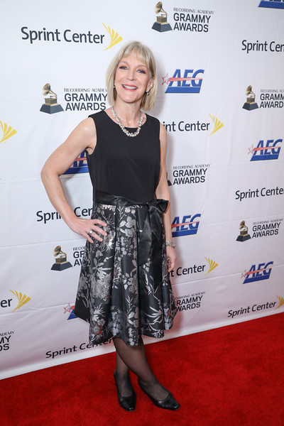1.26.20 AEG-GrammyAwards-3296.jpg