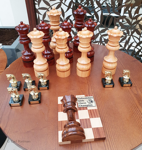 Blenheim Chess 2019 (21).jpg