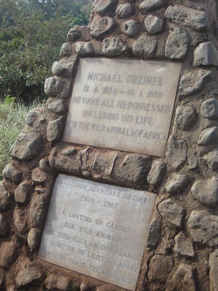 Tanzania14-3389.jpg