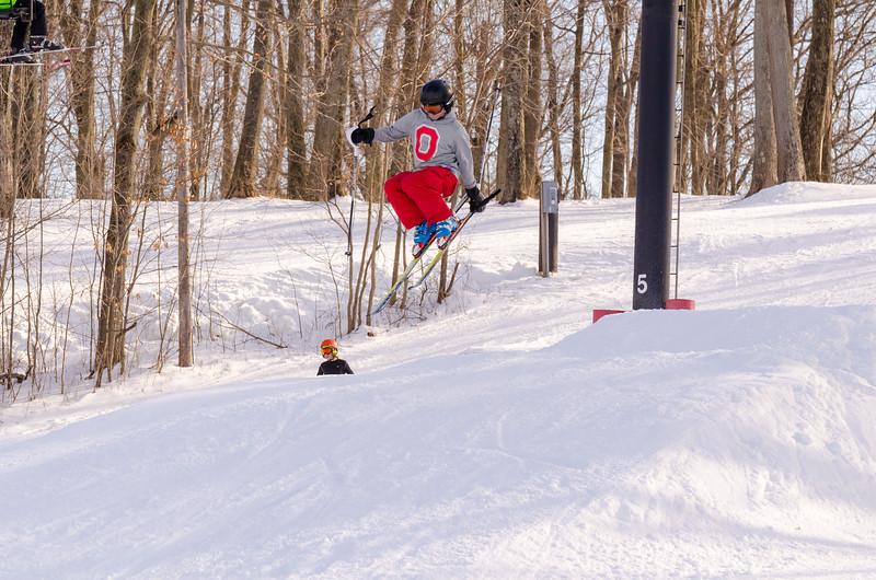 Slopes_1-17-15_Snow-Trails-74234.jpg