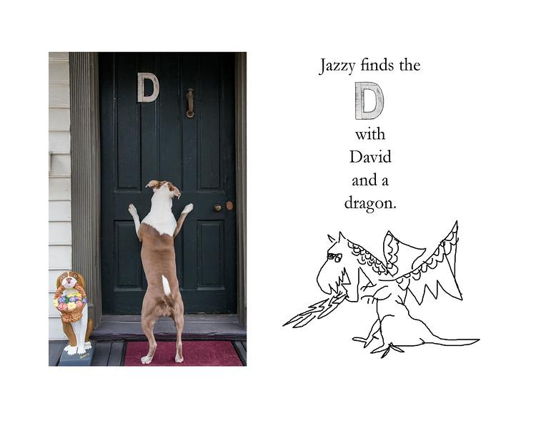 ABC Jazzy v2 Page 5 D.jpg