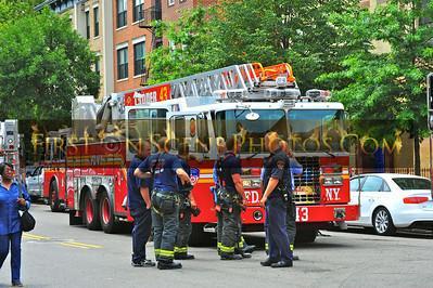 07/26/14 - East Harlem All Hands