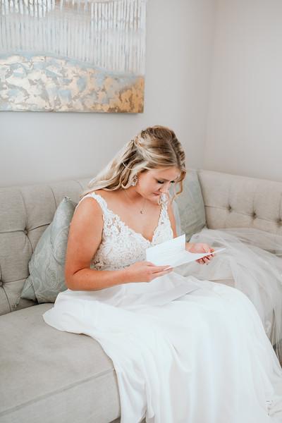 Tice Wedding-134.jpg