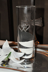 Robert & Sherri Wedding Dec 2010