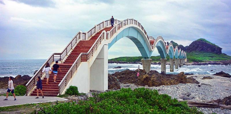 Sanxiantai-Dragon-Bridge.jpg