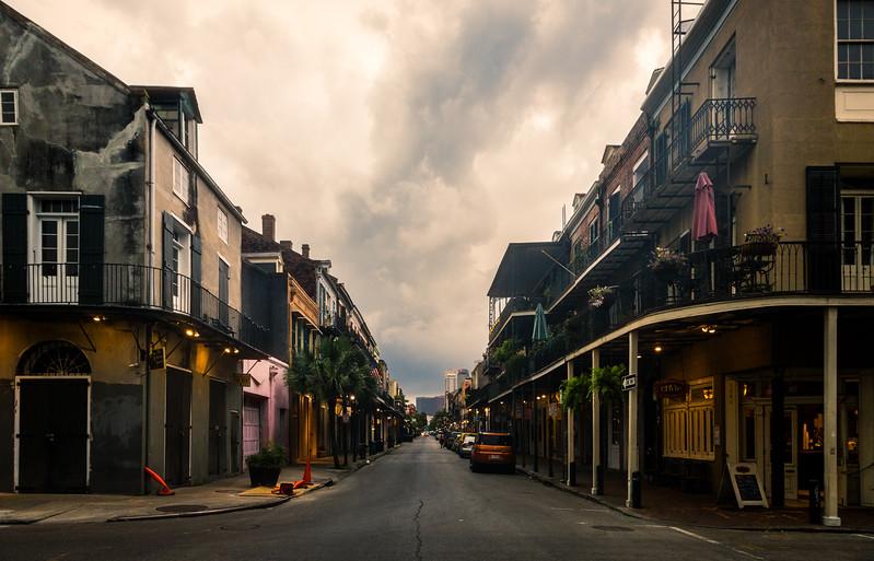 New Orleans Trip 2016-42.jpg