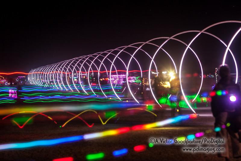 Sonic Runway.