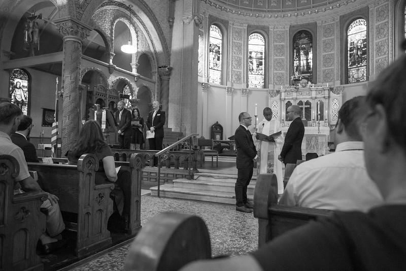 190629_miguel-ben_wedding-567.jpg