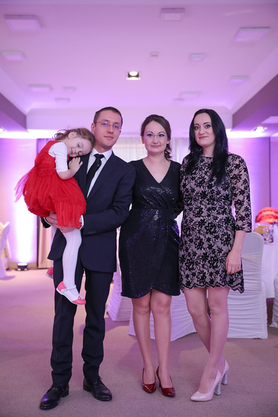 Andrei_Alexandru-0213.jpg