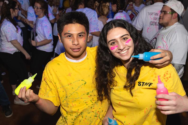 LFC Paint Party 2018-47.JPG