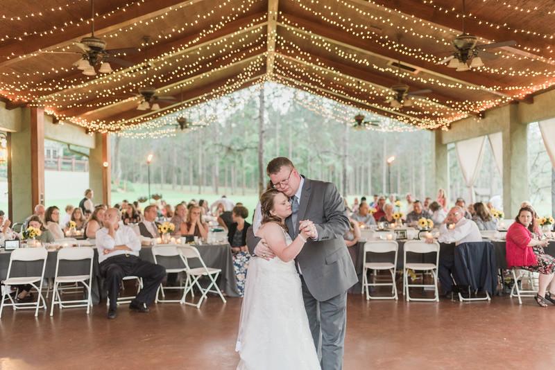 ELP0224 Sarah & Jesse Groveland wedding 3064.jpg