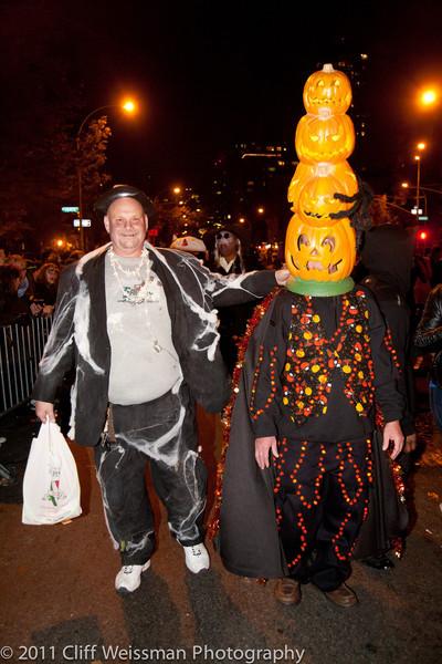 NYC_Halloween_Parade_2011-6647.jpg