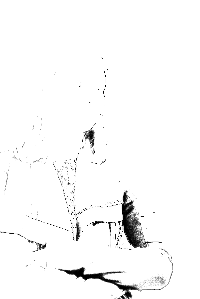 DSC05713.png