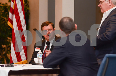 trial-of-former-smith-county-judge-candidate-john-furlow-begins