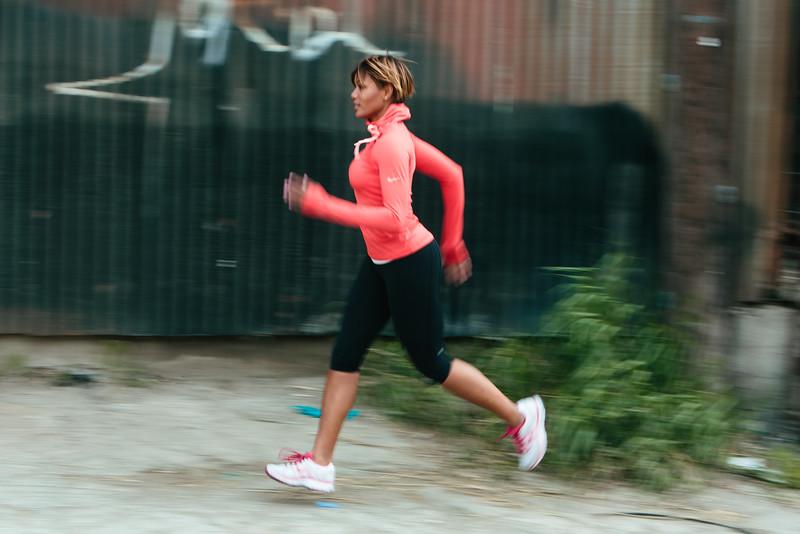 fitnessLA.383.jpg