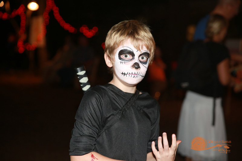 Halloween_at_Tallahassee_Museum-0092jpg.jpg