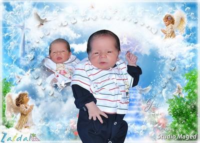 08_newborn_mousa_ayman_kassab