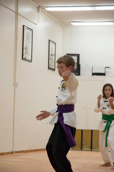 karate-121024-58.jpg