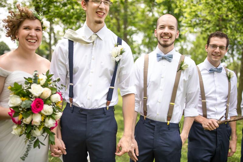 Taylor & Micah Wedding (0206).jpg