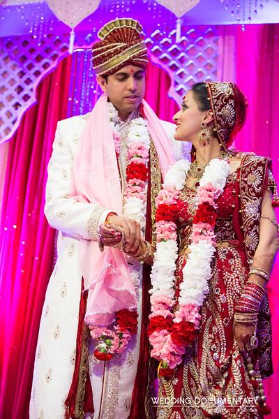 Deepika_Chirag_Wedding-1374.jpg