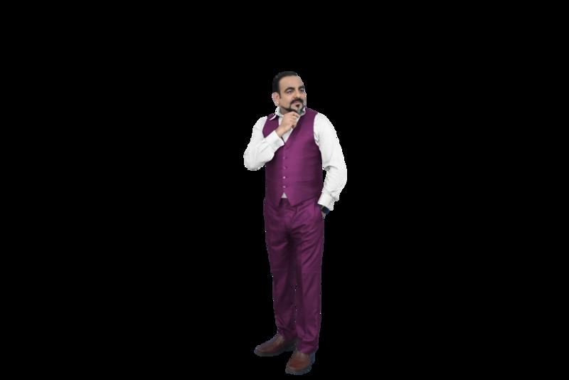 Dr Prem Jagyasi PSR PNG131.png