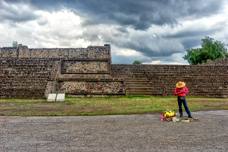 TeotihuacanMarkets-13.jpg