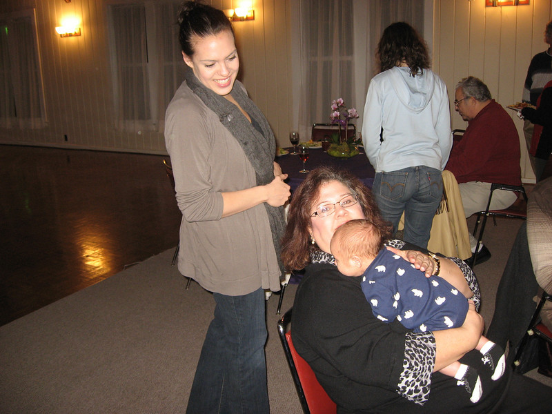 Margaret Mosely Surprise Party 018.jpg