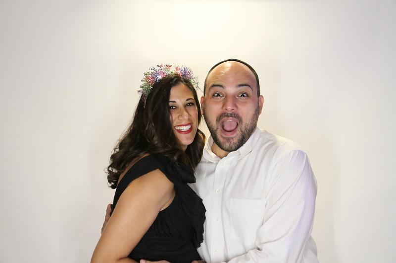 Danny and Sonia Photobooth Originals-60.jpg