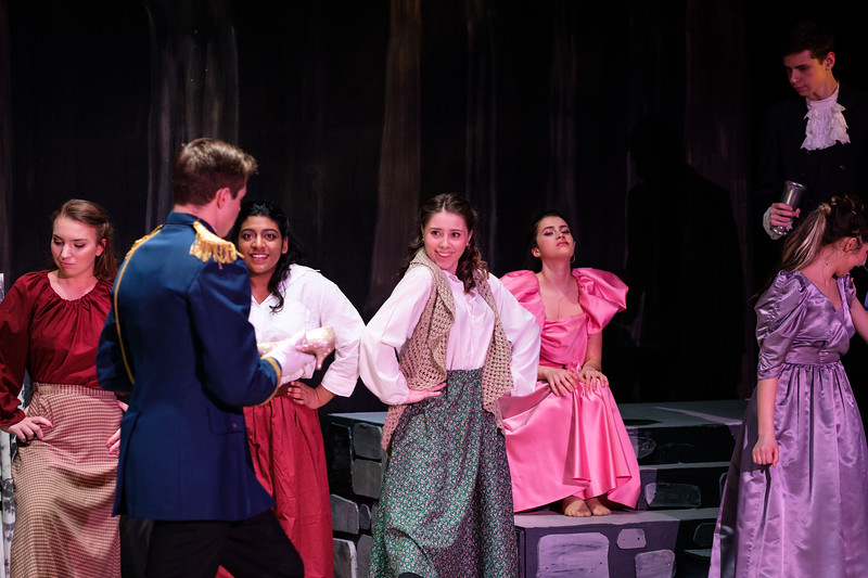 2018-03 Into the Woods Performance 0527.jpg