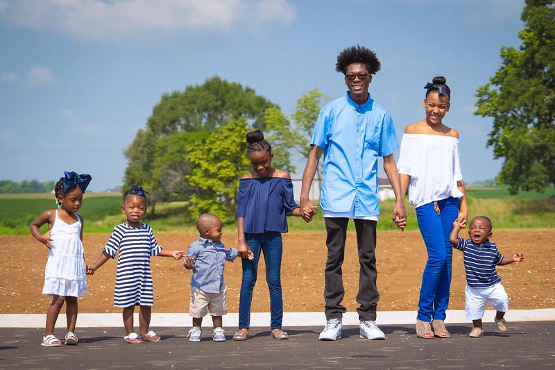 Weston Family-06725.jpg